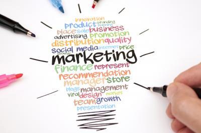 Programa de la Jornada: Cómo preparar tu Plan de Marketing para 2016