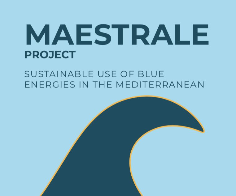 Maestrale Project