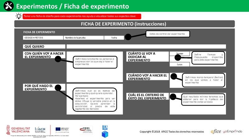 03 - Ficha de Experimento (Portada)