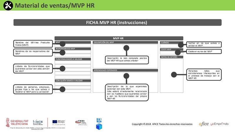 20 - Ficha MVP HR (Portada)