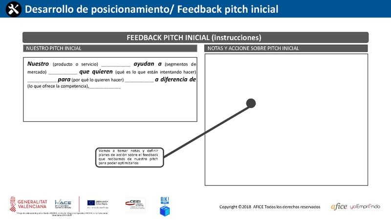 35 - Feedback Pitch Inicial- EXPLICACIÓN (Portada)