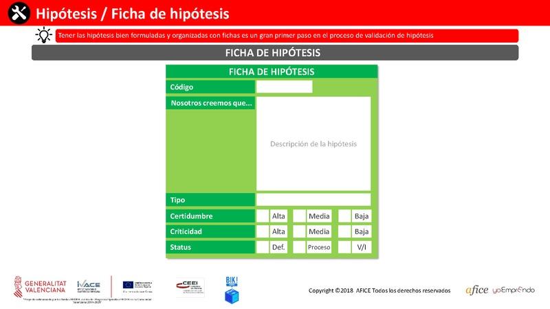 01 - Ficha de Hipótesis (Portada)