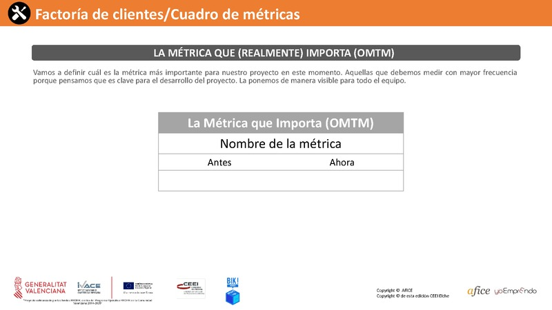 15 - OMTM (Portada)