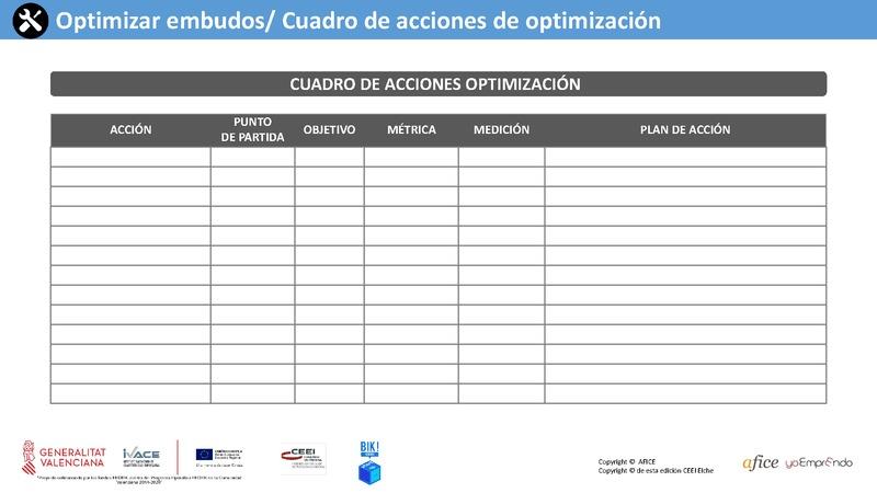 30 - Cuadro Optimización (Portada)