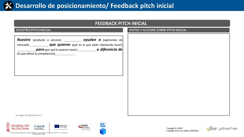 35 - Feedback Pitch Inicial (Portada)