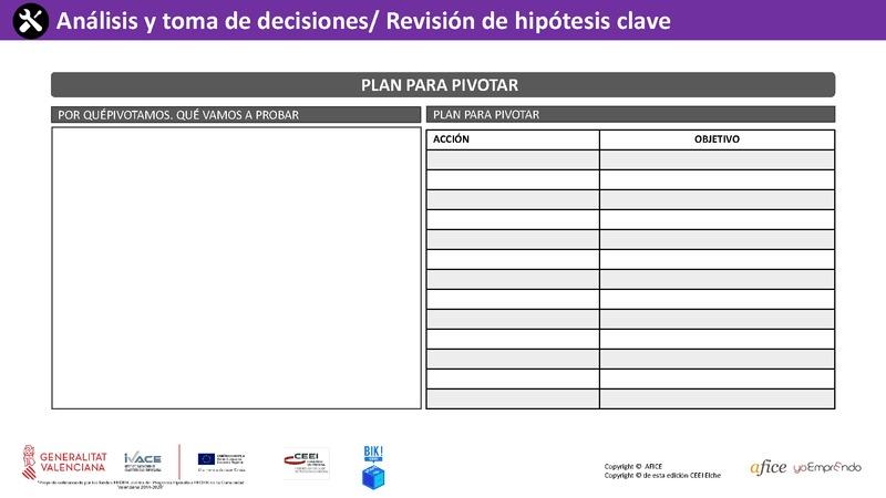 40 - Plan para Pivotar (Portada)
