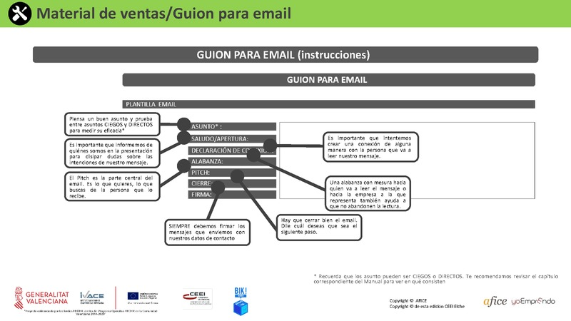 23 - Guion  Email (Portada)