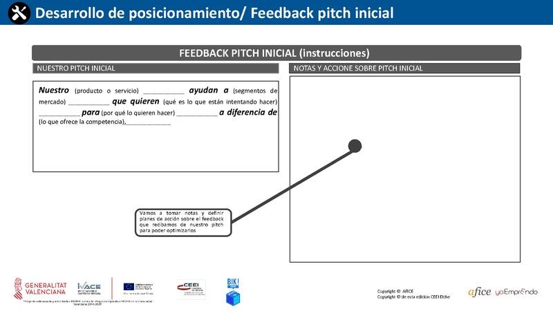 35 - Feedback Pitch Inicial (Portada)