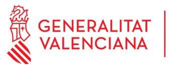 Generalitat Valenciana