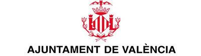 Subvenció Municipal València Activa Emprén 2020