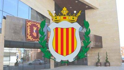 Ayudas 2020 de apoyo al emprendedor y autónomo dentro del plan de Fomento de las Empresas del Ayuntamiento de Carlet