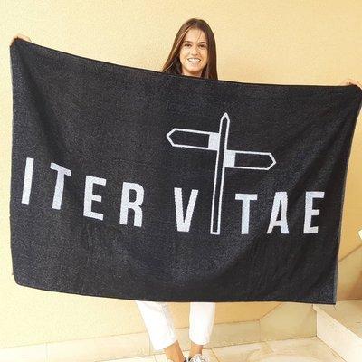 Iter Vitae (Clara-Mente) proyecto de Clara Blanes