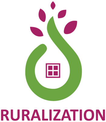 Proyecto RURALIZATION UE