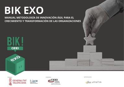 Manual de la metodología BIK EXO