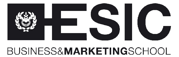 ESIC, Business&Marketing School