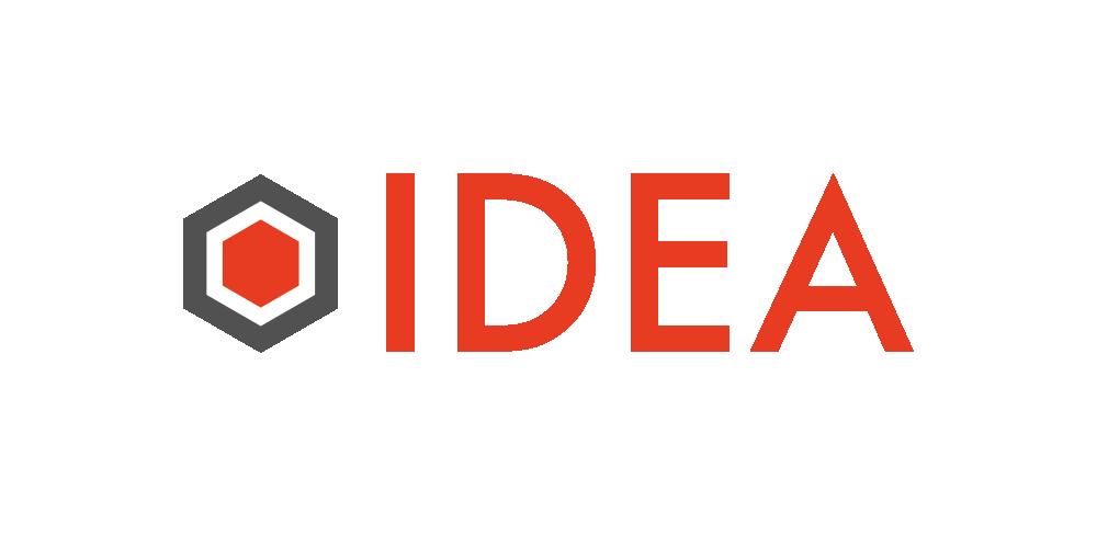 BIK IDEA